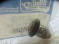 6E5-12411-30 Yamaha Thermostat, Mallory 9-43035