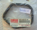 6E5-45123-00  Yamaha Lower Unit Seal, Muffler Gasket