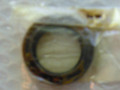 93101-30M17-00 Yamaha Oil Seal