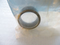 382407 OMC Roller Bearing, Needle Bearing