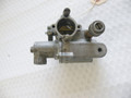 Carburetor, AJ-50, Mark 30, 55, 35A, 55a, Used