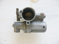 Carburetor, KC5A (T), Used