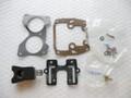 398526 OMC Carb Kit, R/B 0439076