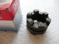 0337774 OMC Shifter Clutch Dog