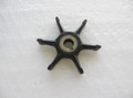 379764 OMC Water Pump Impeller