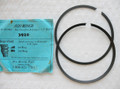 439001 OMC Piston Rings, >020, Pro 3920, V4 V6 V8, 3.520 Bore