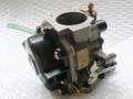 437242 OMC Carburetor  Assy