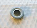 324632 OMC Seal, Prop Shaft