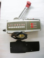 OMC Control Box, Electric Shift Models, Used