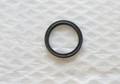 305126 OMC O-Ring