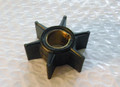 389983 OMC Water Pump Impeller