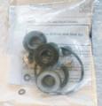 396350 OMC Loer Unit Gear Case Seal Kit