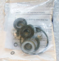 396350 OMC Loer Unit Gear Case Seal Kit