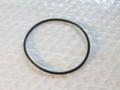 338518 OMC o-Ring