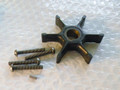 379765 OMC Water Pump Impeller