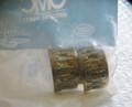 437088 OMC Rod Bearing