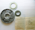 580871 OMC Updated Armature Stator Plate Kit