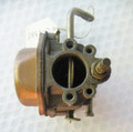 38892 OMC Carb, Used, 1975 4HP