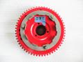 Flywheel, Mercury Mark 4cyl Electric Start