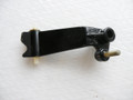 52853A1 Arm Assy, Cut-Out Switch