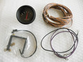 79-12236A3 79-15166A1 Water Temperature Kit