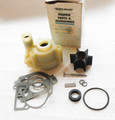 46-78400A2 Water Pump Kit