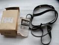 27-14901 Oil Pan Gasket Seal, R/B 27-14901A1