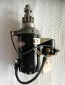 25942 50-32403 4 Cylinder Mark 55 Starter