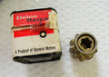 43-29263A1 Bendix Starter Gear, Mark 55 58 etc
