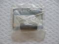 17-77361A1 Pin Kit