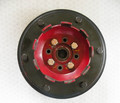 Mercury 25SS Racing Flywheel