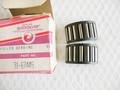 31-67445 Roller Bearing