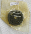 24-29340A1 Spring Assy, recoil, NLA