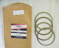 15-30923A1 Shim Set, NLA