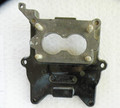 63502A1 Adapter, Carb, R/B 63502A2