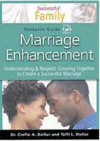 Marriage Enhancement