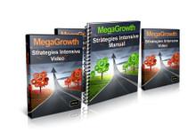 MegaGrowth Strategies Intensive