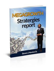 MegaGrowth Strategies Report