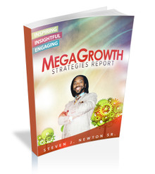 MegaGrowth Strategies Report Jan 2014