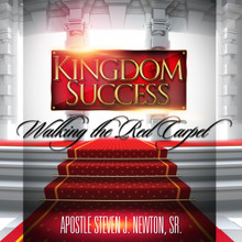 Kingdom Success I