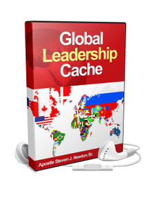 Global Leadership Cache