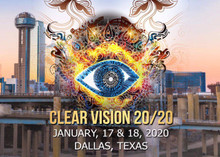 2020 Clear Vision Summit