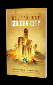 Golden Age Golden City