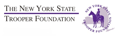 New York State Trooper Foundation