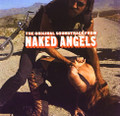 JEFF SIMMONS-NAKED ANGELS obscure B-movie OST-NEW LP