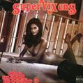V.A.-Mood Mosaic V.5-Supervixens-70s lost euro disco cuts-NEW CD
