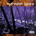 v.a.-Jungle Jazz vol.1-Drum'n'Bass-IRMA-NEW CD