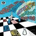 LOS CHECKMATES-'Lo Mejor de Los Monkees-'60s Mexican-NEW CD
