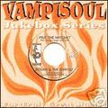 """BANDA UNIAO BLACK-YeahYeahYeah-60s Brazilian Soul 7"""""""