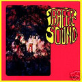 TRAFFIC SOUND-TIBET'S SUZETTES-PROG PSYCH PERU 1971-NEW CD